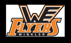 Winkler Flyers