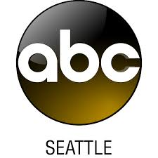 ABC Seattle