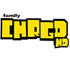 Family Charged HD