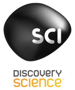 SCI Discovery Science