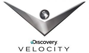 Discovery Velocity