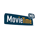 Movie Time HD