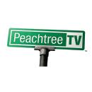 Peachtree TV