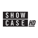 Showcase HD