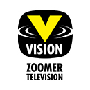 Vision Zoomer Television