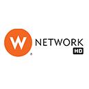 W Network HD
