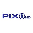 PIX 11 HD