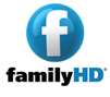 Family HD